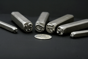Bijuterii Personalizate Manual din Argint 925