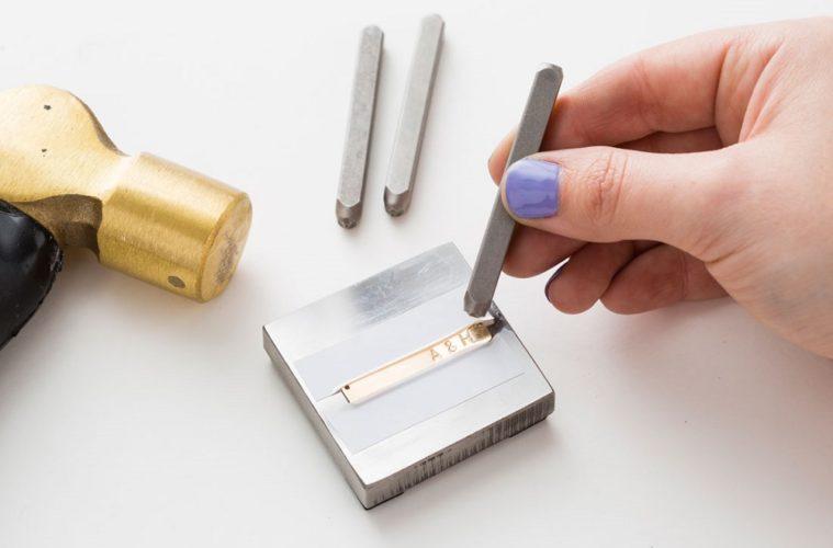 Bijuterii Argint Handmade
