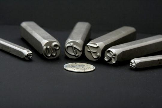 Colier Personalizat din Argint 925 avizat ANPC 7